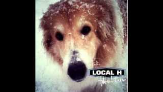 Local H - Waves - Track 01