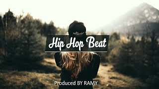 Hip-Hop Beat | Hard Rap Instrumental Beat | Produced By Ramy