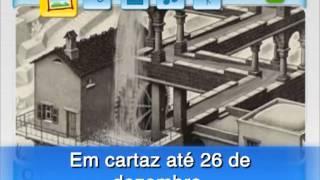 Case Centro Cultural Banco do Brasil