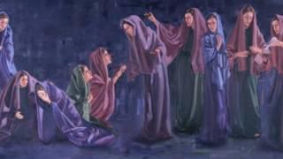 O Noivo está as portas - Grace e Você - Greice