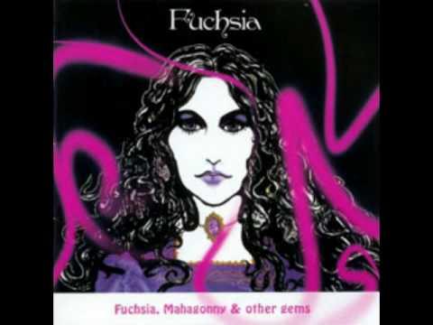 fuchsia-ill-remember-her-face-ill-remember-her-name-1978-giovannino-senzapaura