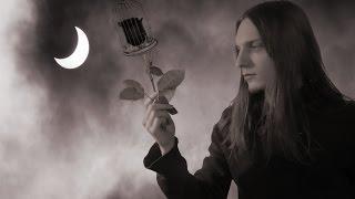 Depth of Night [Poesie] Die schwarze Rose