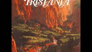 01 - Tristania - Sirene