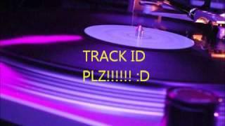 Track ID plz!!