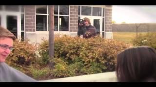 Awkward by San Cisco music video