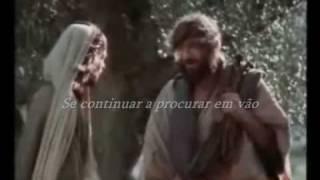 AO SENTIR    Grupo Elo     Jayrinho