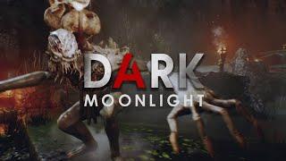 Survival horror game Dark Moonlight announced for PC
