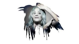 Lacey Sturm - The Soldier (OFFICIAL AUDIO)