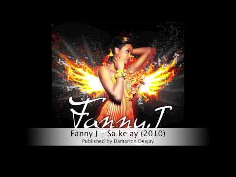 fanny-j-sa-ke-ay-2010-dj-damarion