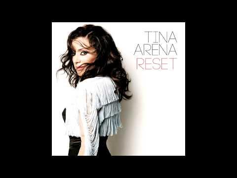 tina-arena-love-you-less-tina-arena