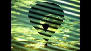 Holegbalon fesztival \ Parada baloanelor cu aer cald 2012