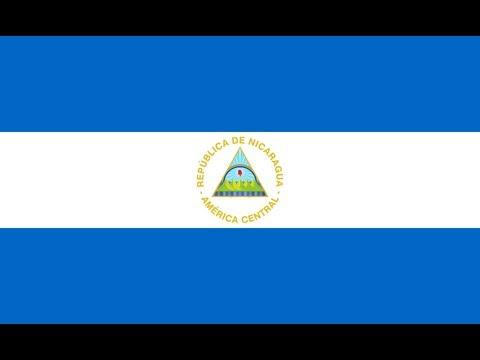 Nicaragua, Nicaraguita -Travel-