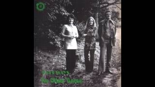 Folkways - Silver in the Stubble (1971 Liverpool)