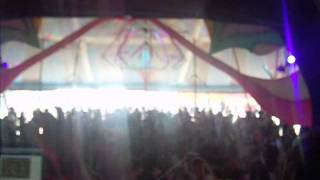 Expression live @ Drop Celebration - Vagueira - Part 1