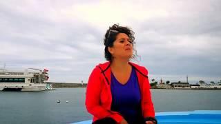 Çırpınırdı Karadeniz | Milli Kahramanlık Destanı