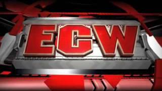 ECW Theme