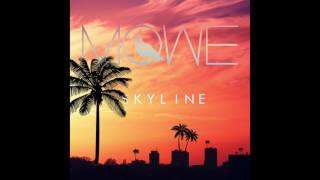 MÖWE - Skyline
