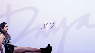 Daya - U12 (Audio Only)