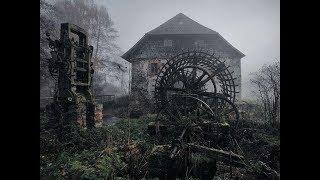 Abandoned places part 29
