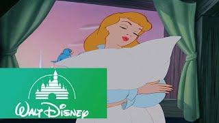 Cinderela ( 1950 ) - Sonhar é desejar