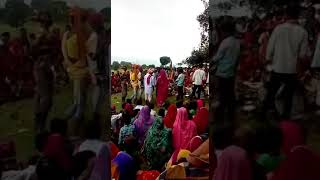 Nima ram gavri Rajasthani Meena
