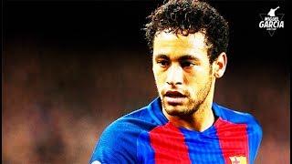 Neymar Jr - Tokyo Drift | Ultimate Skills & Goals - HD