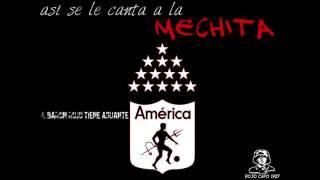4. Baron Rojo Tiene Aguante ( Asi Se Le Canta a la Mechita: Version Barrista)