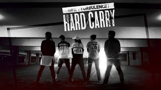 GOT7 - Hard Carry (하드캐리) Dance Cover by SoNE1