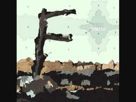 feist-graveyard-johnnyf03