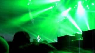 Ligabue - La verità è una scelta (live Perugia 09/12/10)