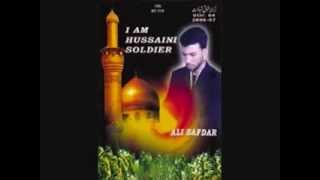 Ali Safdar Aye Farishton Mujhe width=