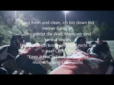 genetikk-champions-lyrics-on-screen-full-hd-ericflw