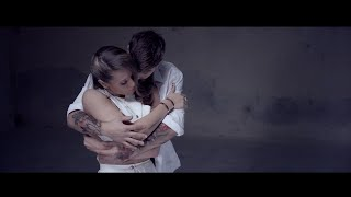 Raluka - Never Give Up (Official Music Video)