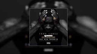 Tory Lanez - One Day