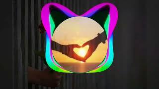 Bewafa hai tu_Heart touching song_3D sound and surround.USE HEADPHONES