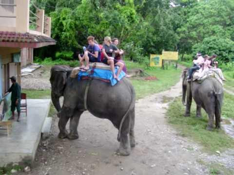 nepal social circle manchester group holidays 47