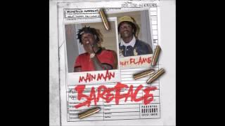 Main Man- 3. Dangerous (Feat. Lil Flame)
