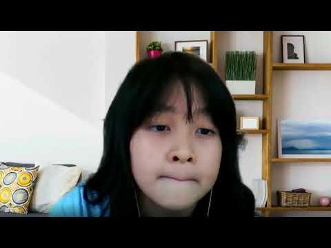 110607 社會 - YouTube