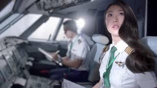 Rejoice Pilot 30s
