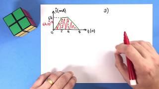 Questão 07 - Corrente Elétrica e Resistores