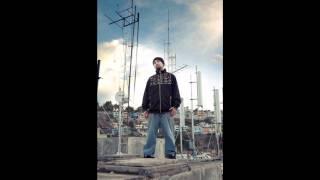 Guanaco ft Geo Pro - Todo en la vida - Hip Hop Ecuador