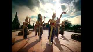 Thailand Tourism (High).flv