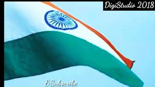 🇮🇳माँ तुझे सलाम 🇮🇳|| 🇮🇳15 august🇮🇳 || 🇮🇳INDEPENDENCE DAY🇮🇳 || salute to Indian Army ||