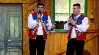 ZARE I GOCI - GLAMOC