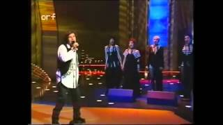 Romania - Eurovision Song Contest 1990 - 1999