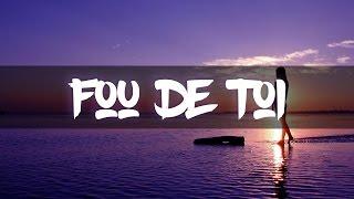 Instru Type JUL / MRC - Fou De Toi (RJacksProdz)