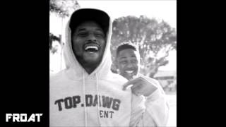ScHoolboy Q - Evil (feat. Kendrick Lamar)
