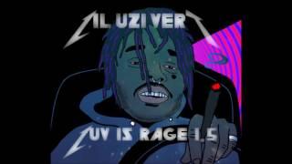 Lil Uzi Vert - Boring shit [HD]