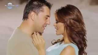 Преслава и Борис Дали   Правено е с друг Official Video)(2)