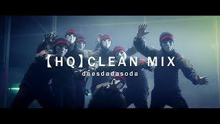 [HQ] Jabbawockeez Ngo (Clean Mix)